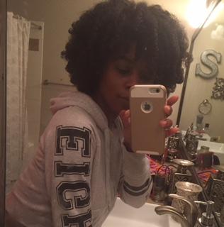 fluffy-curls