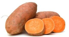 sweet potatoes.jpg.653x0_q80_crop-smart