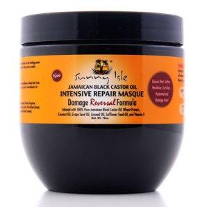 Sunny-Isle-Jamaican-Black-Castor-Oil-Intensive-Repair-Masque-16oz_a__72273.1466167103.400.559
